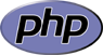 PHP Programmierer