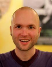 PHP Entwickler Berlin