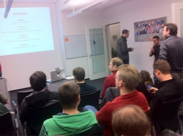 symfony-usergroup-berlin